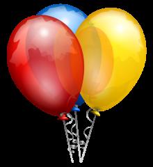 550px-Balloons-aj.thumbnail