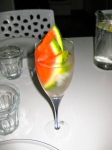 Mammans drink