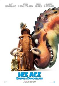 watch_ice_age 3_online_for_free