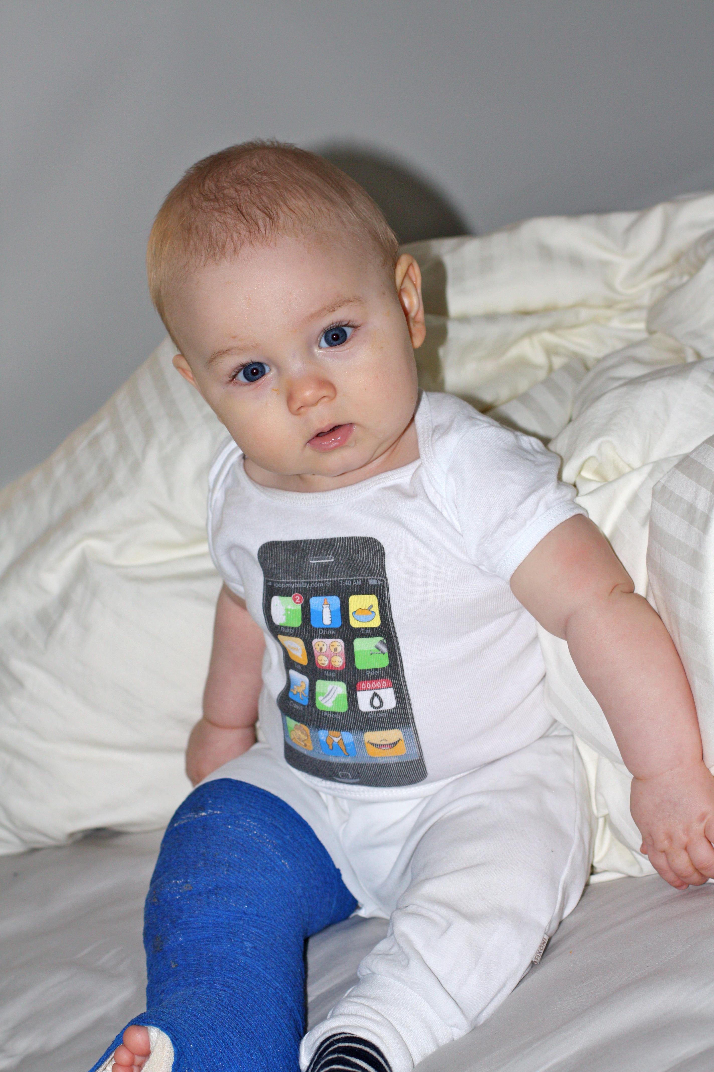 hur bär du ditt barn? | lofsan.se